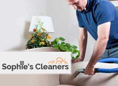 Sofa Cleaning Wimbledon